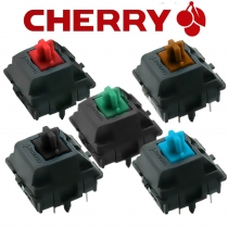 Cherry Switch