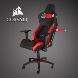 Ghế Corsair T1 Race Gaming