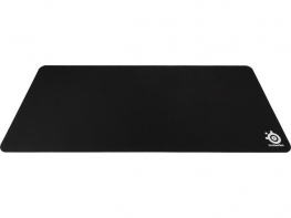 Mouse Pad Steelseries Qck Heavy XXL - 67500