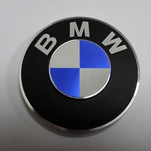 Fidget Spinner BMW