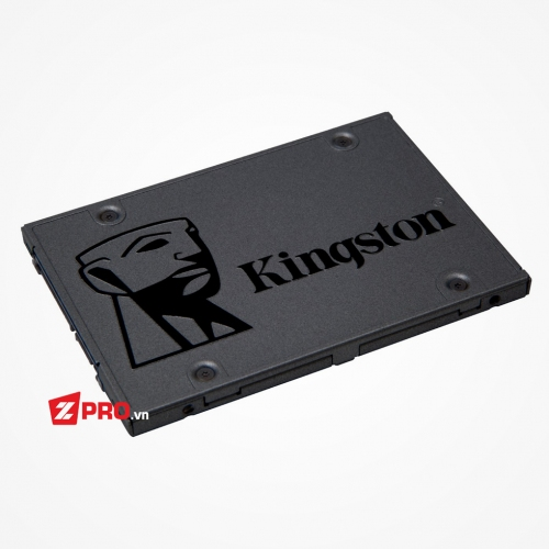 Ổ cứng SSD Kingston SA400 120GB SA400S37/120G