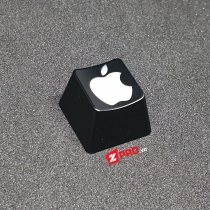 Keycap Logo Apple