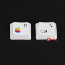 Keycap PBT Apple MacOs