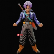 Mô hình Dragon Ball Trunks (Calich)