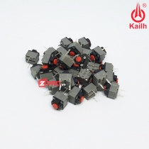 Switch chuột Kailh Silent