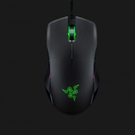 Chuột Razer LanceHead Tournament Edition