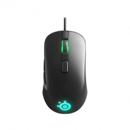 Chuột SteelSeries Rival 105 - 62415