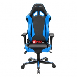 Ghế DXRacer Racing Pro Series RV001/NB