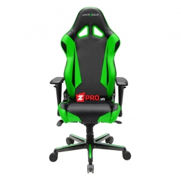 Ghế DXRacer Racing Pro Series RV001/NE
