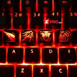 Keycap Dota 2 Queen Of Pain