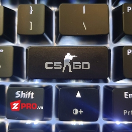 Keycap Enter CS:Go