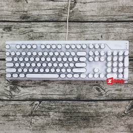 zpro vn/images/product/263x263/keycap-typewriter-t