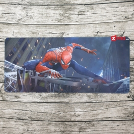 Lót chuột Spider Man: Far From Home 90x40cm