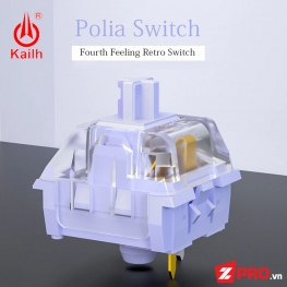 Switch Kailh Polia