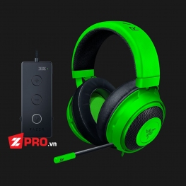 Tai nghe Razer Kraken Tournament Edition